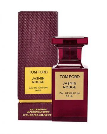 Tom Ford Jasmin Rouge, woda perfumowana, 100ml (W)