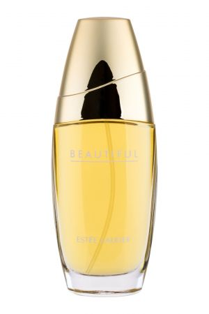 Estée Lauder Beautiful, woda perfumowana, 75ml (W)