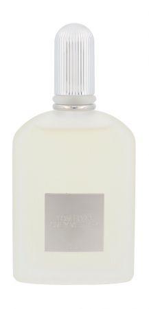 Tom Ford Grey Vetiver, woda perfumowana, 50ml (M)