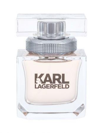 Karl Lagerfeld Karl Lagerfeld For Her, woda perfumowana, 45ml (W)