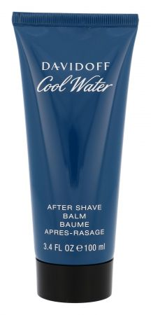 Davidoff Cool Water, balsam po goleniu, 100ml (M)