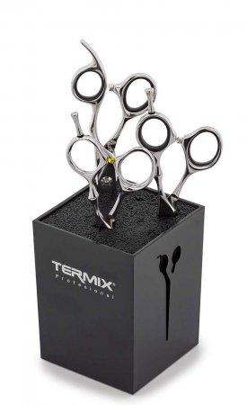 Termix Soporto, stojak do nożyczek