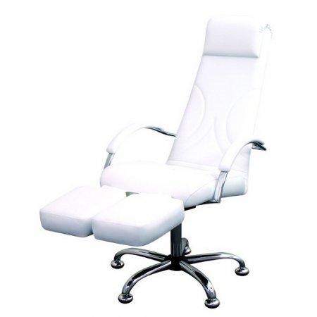 Fotel pedicure Ayala Aramis Lux