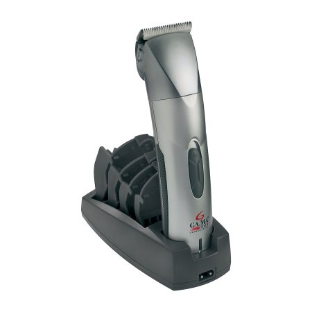 GA.MA GC900A, maszynka do włosów
