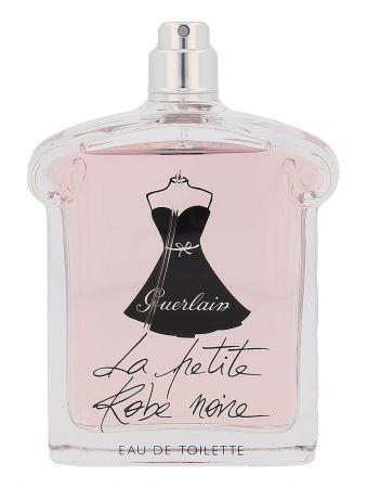 Guerlain La Petite Robe Noire, woda toaletowa, 100ml, Tester (W)