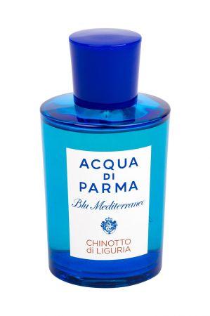 Acqua di Parma Blu Mediterraneo Chinotto di Liguria, woda toaletowa, 150ml (U)