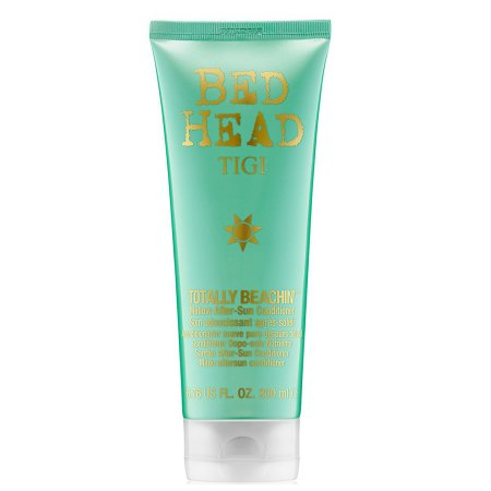 Tigi Bed Head Totally Beachin, odżywka na lato, 200ml