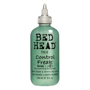 Tigi Bed Head Control Freak Serum, serum prostujące, 250ml