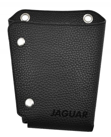 Jaguar Buddy Holster, kabura fryzjerska, ref. 8412