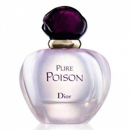 Christian Dior Pure Poison, woda perfumowana, 100ml (W)