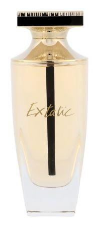 Balmain Extatic, woda perfumowana, 90ml (W)