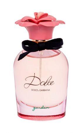 Dolce&Gabbana Dolce Garden, woda perfumowana, 50ml (W)