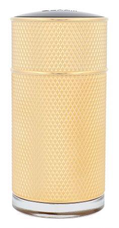 Dunhill Icon Absolute, woda perfumowana, 100ml (M)