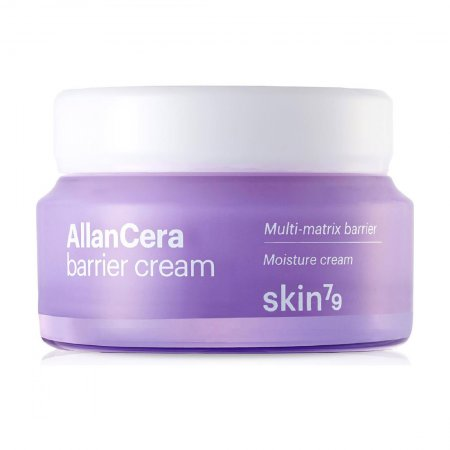 Skin79 Allancera Barrier Cream, krem do twarzy, 55ml