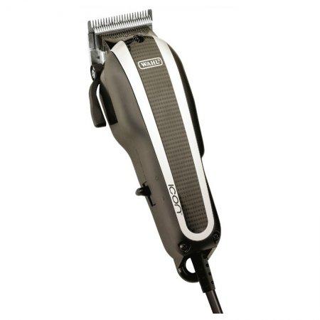 Profesjonalna maszynka do włosów Wahl Icon - ze zwrotu, uszkodzone opakowanie