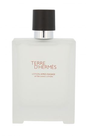 Hermes Terre d´Hermes, woda po goleniu, 100ml (M)