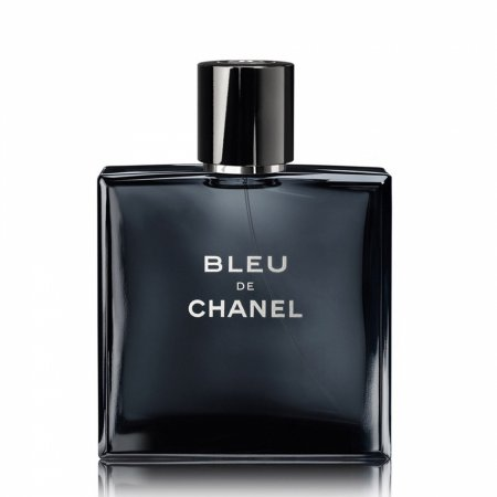 Chanel Bleu de Chanel, woda toaletowa, 300ml (M)