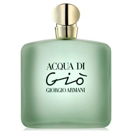 Giorgio Armani Acqua di Gio, woda toaletowa, 100ml (W)