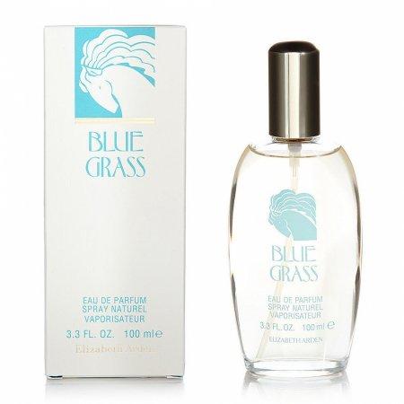 Elizabeth Arden Blue Grass, woda perfumowana, 50ml (W)