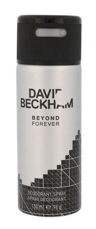 David Beckham Beyond Forever, dezodorant, 150ml (M)