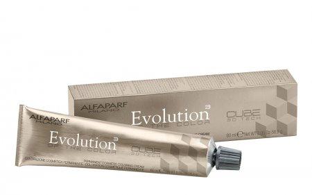 Alfaparf Evolution, wzmacniacz rozjaśniania, 000SSS, 60ml
