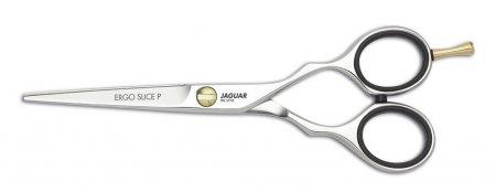 Jaguar Pre Style Ergo P Slice, nożyczki 5.5'', ref. 81355