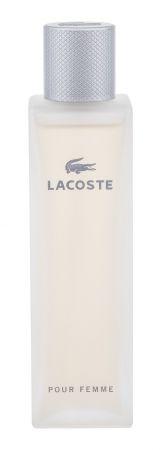 Lacoste Pour Femme Légere, woda perfumowana, 90ml (W)