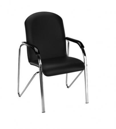 Krzesło do salonu fryzjerskiego Ayala Orion