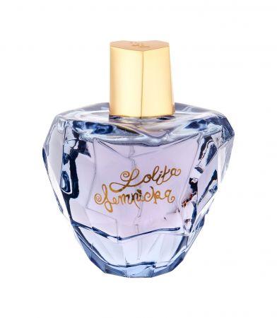 Lolita Lempicka Mon Premier Parfum, woda perfumowana, 50ml (W)