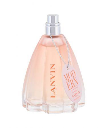 Lanvin Modern Princess Eau Sensuelle, woda toaletowa, 90ml, Tester (W)