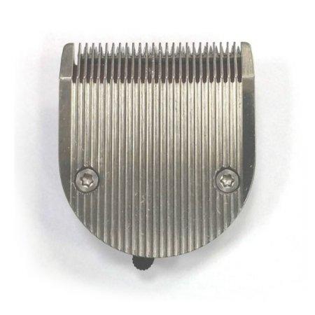 Fox, nóż do maszynki Techno/Swing