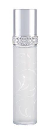 Elizabeth Taylor Brilliant White Diamonds, woda toaletowa, 100ml (W)