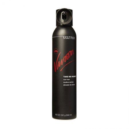 Matrix VaVoom Root Riser, pianka podnosząca włosy u nasady, 241g