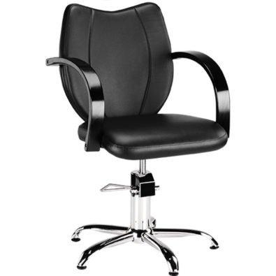 Fotel fryzjerski Ayala Toledo