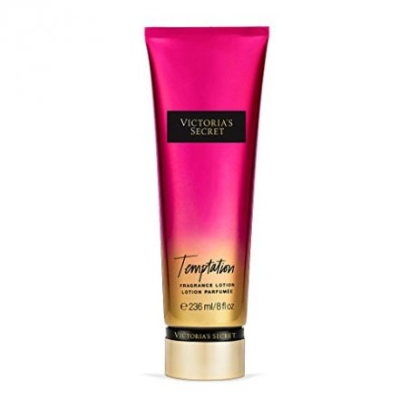 Victoria's Secret Temptation, balsam, 236ml