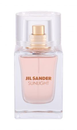 Jil Sander Sunlight Intense, woda perfumowana, 60ml (W)