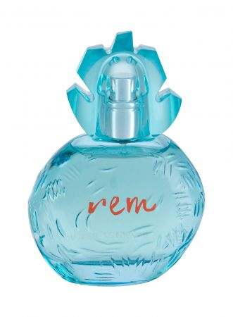 Reminiscence Rem, woda toaletowa, 50ml (U)