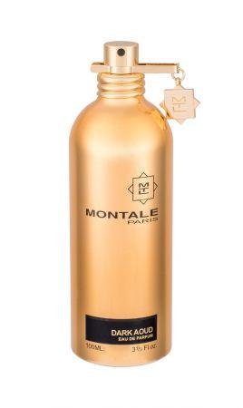 Montale Paris Dark Aoud, woda perfumowana, 100ml (U)