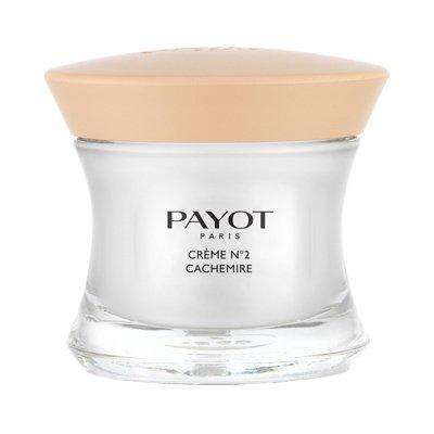 Payot Creme nr 2, bogaty krem dla skóry wrażliwej i reaktywnej, 50ml