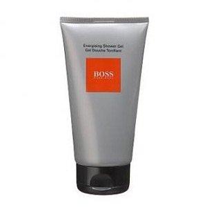 Hugo Boss, Boss in Motion, żel pod prysznic, 50ml (M)