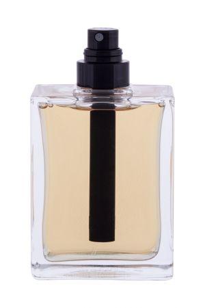 Christian Dior Dior Homme 2020, woda toaletowa, 100ml, Tester (M)