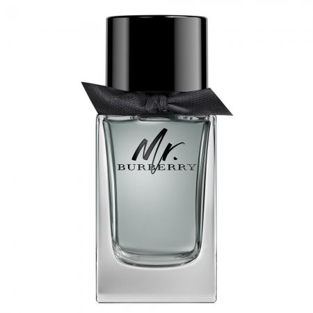 Burberry Mr. Burberry, woda toaletowa, 150ml (M)