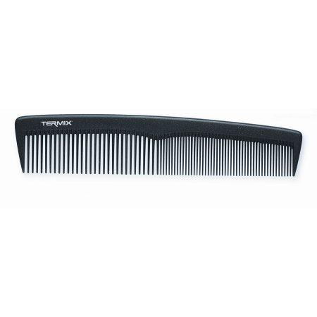 Termix, grzebień, Titanium 803, do rozczesywania i nakładania preparatów na włosy