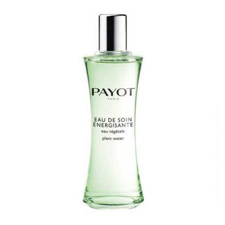 Payot, Eau de soin Energisante, energetyzująca mgiełka do ciała, 100ml