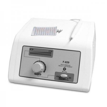 Urządzenie kosmetyczne Panda AT-829, elektrokoagulacja