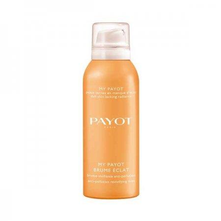 Payot My Payot, mgiełka odświeżająca do twarzy, 50ml
