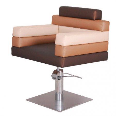 Fotel fryzjerski Ayala Modus