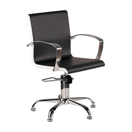 Fotel fryzjerski Ayala Partner
