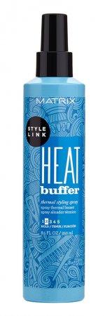 Matrix Heat Buffer, spray termoochronny, 250ml