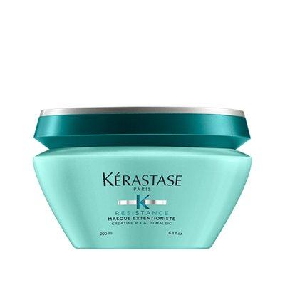 Kerastase K Resistance Extentioniste, maska wzmacniająca włosy, 200ml